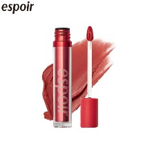 ESPOIR Lip Up Velvet #Coachella 4g [2019 Holiday Colletction Love Bomb]