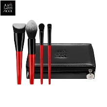 JUNGSAEMMOOL Quick Pro Brush Kit 5items