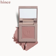 HINCE New Depth Eyeshadow 3g