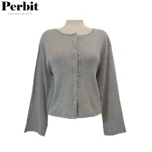PERBIT Vintage Love Cardigan 1ea,Beauty Box Korea