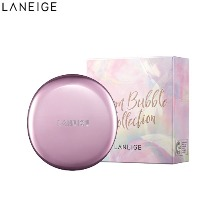 LANEIGE Layering Cover Cushion 26g [Dreamful Holiday]