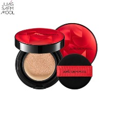 JUNGSAEMMOOL Skin Nuder Cushion 14g*2ea [Red Limited Edition],Beauty Box Korea