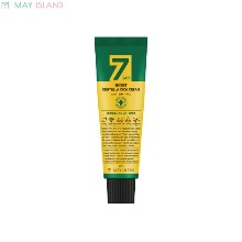 MAY ISLAND 7 Days Secret Centella Cica Cream 50ml