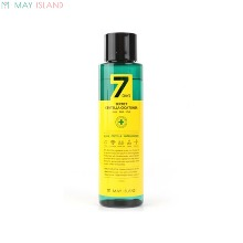 MAY ISLAND 7 Days Secret Centella Cica Toner 155ml