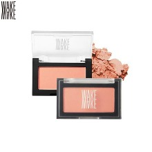 WAKEMAKE Color Styler Single Cheek 4g
