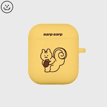 EARPEARP Airpods Case 1ea