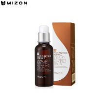 MIZON Snail 80 Intensive Repairing Serum 50ml