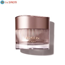 THE SAEM Repair Rx Cream 50ml