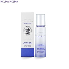 HOLIKA HOLIKA Mechnikov's Probiotics Formula Renewing Serum 50ml