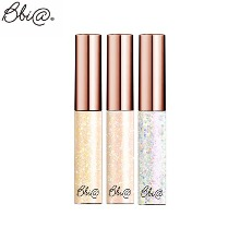 BBIA Glitter Eyeliner Ⅳ Set 3items