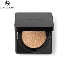 LAQLANC Natural Cover Homme Cushion SPF50+ PA+++ 15g