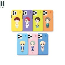 BTS Basic Standing Dual Guard Case 1ea