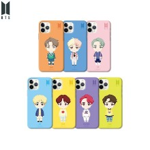 BTS Basic Standing Slim Fit Case 1ea