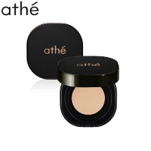 ATHE Glow Tension Pact SPF50+ PA+++ 14g