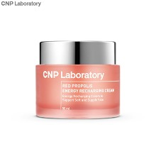 CNP Red Propolis Energy Recharging Cream 50ml