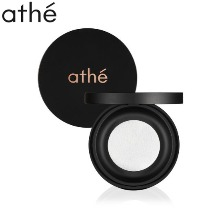 ATHE Authentic Finish Powder 10g
