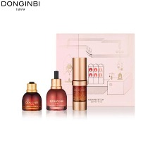 DONGINBI 1899 Mini Edition 3items
