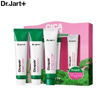 DR.JART+ Cicapair Cream Duo Trial Set 3items