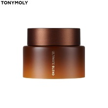 TONYMOLY Ultimate Blend Black Propolis 3.3 Radiant Balm 50ml