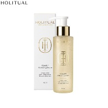 HOLITUAL Core Lift Activating Serum 140ml