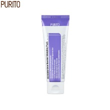 PURITO Dermide Cica Barrier Sleeping Pack 80ml