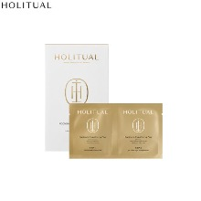 HOLITUAL Radiance Resurfacing Peel 6ml*12ea