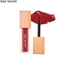 SELF BEAUTY Beautitude Sheer Matt Lip Tint 4g