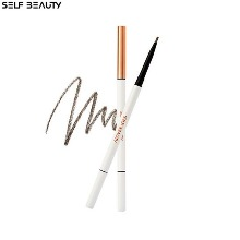 SELF BEAUTY Beautitude Super Slim Brow Liner 0.04g