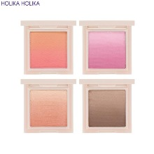 HOLIKA HOLIKA Ombre Blush Shading 10g