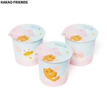 KAKAO FRIENDS Cotton Candy Kakaofriends 12g