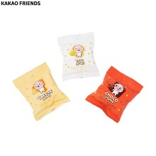 KAKAO FRIENDS Apeach's Cookie 50~65g