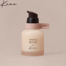 KUOCA Serum Blend 30ml