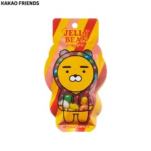 KAKAO FRIENDS Ryan Jelly Beans 80g