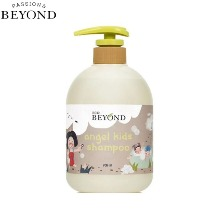 BEYOND Angel Kids Shampoo 700ml [Online Excl.]