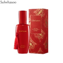 SULWHASOO First Care Activating Serum EX 120ml [New Year Limited]