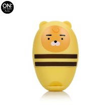 ON THE BODY Honey Kakao Hand Essence Little Ryan 40ml [ON THE BODY X LITTLE FRIENDS]