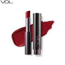 VDL Expert Slim Lip Color Matte 3.3g