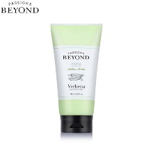 BEYOND Verbena Soothing Gel 150ml