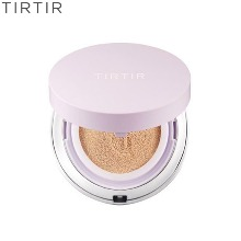 TIRTIR My Glow Super Aqua Cushion Foundation SPF50+ PA++ 15g*2ea
