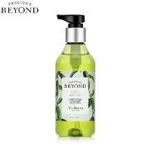 BEYOND Verbena Shampoo 450ml
