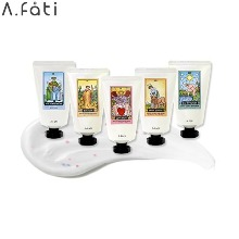 AFATI Tarot Capsule Hand Cream 50ml