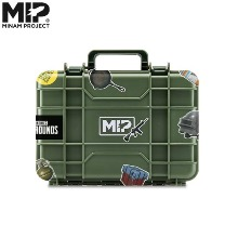 MIP Winner Care Box 7items [MIP X BATTLEGROUNDS]