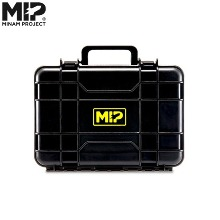 MIP Full Care Tool Box 6items