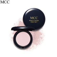 MCC Perfect Finish Pore Pact 8g