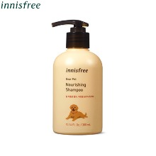 INNISFREE Dear Pet Nourishing Shampoo 300ml
