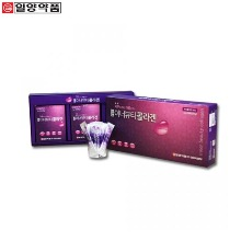 ILYANG Inner Beauty Collagen 3g*90sticks (270g)
