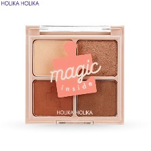 HOLIKA HOLIKA Piece Matching Shadow Palette 6g,HOLIKAHOLIKA