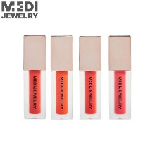 MEDI JEWELRY Jewel Lip Tint 3.5ml