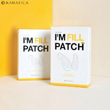 KARATICA I'm Fill Patch 16ea