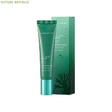 NATURE REPUBLIC Collagen Dream 50 All Face Eye Cream 30ml